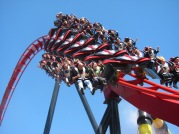 X-Flight_train_exiting_inversion
