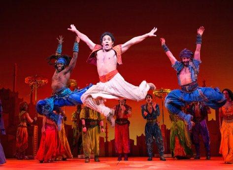 Aladdin_on_Broadway