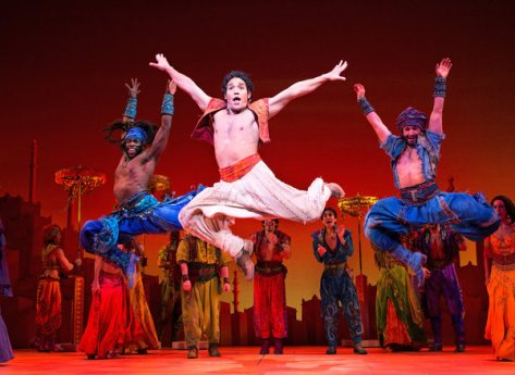 Aladdin_on_Broadway