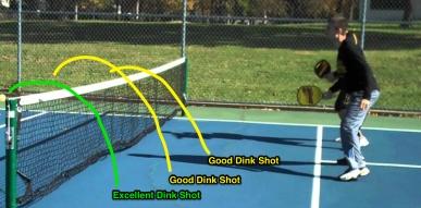the-dink-shot-good2