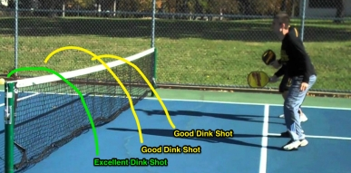 the-dink-shot-good2
