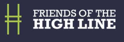 Highline-Logo