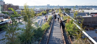 rail-yards-opening