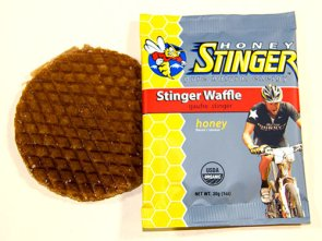 stinger-waffles-01