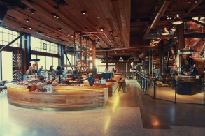Starbucks-Reserve-Sprudge-182-740x493